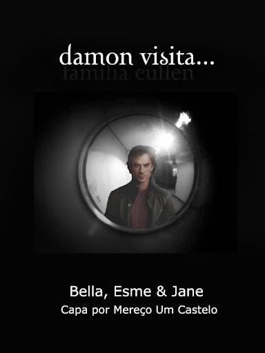 Damon Visita... DamonVisita-1