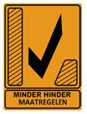 minder hinder