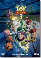 Life in 3D: Toy Story 3 will be out this June in computer-animated 3-D film  and IMAX 3-D.  Wow, I can't wait. But honestly speaking, this 3-D thing freaked me out. CLICK TO READ MORE...