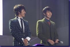 sg_concert2