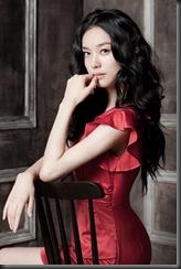hwangsunhee_2