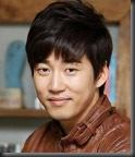 yoon kyesang