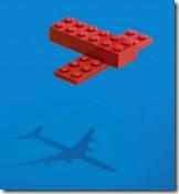 BuildingBlockAirplane