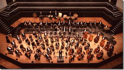 symphony_orchestra_02