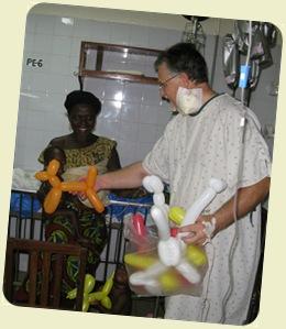 Mark's illness 1-09 022