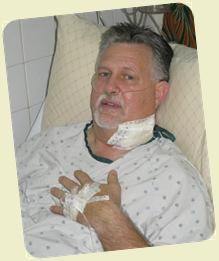 Mark's illness 1-09 015