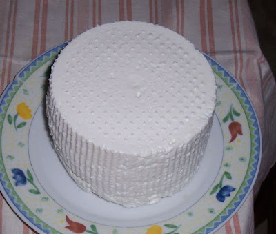 Image of Ricotta