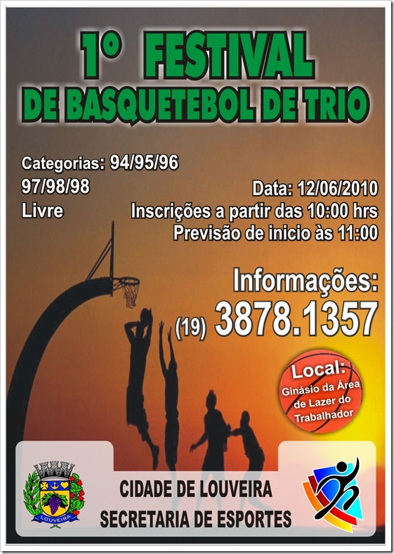 Cartaz_BasqueteLouveira