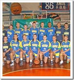 20091130_554451_Brasil_gde
