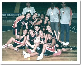 sesi basquete