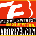 abort73.com