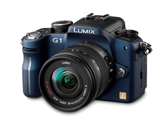 panasonic-g1_blue