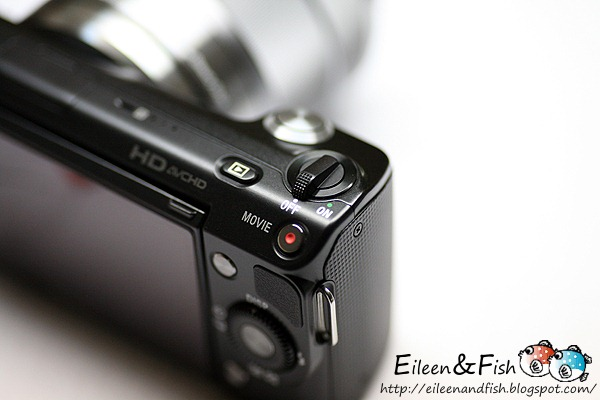 20100703-NEX5-200