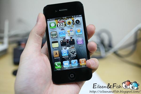 20100723_iPhone4-10