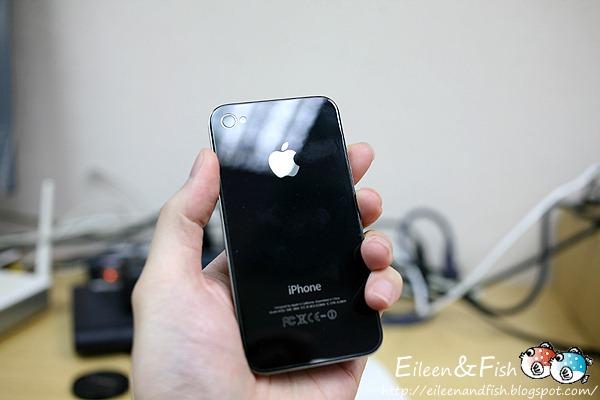 20100723_iPhone4-11