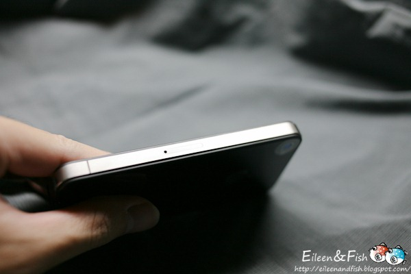 my iphone 4-16