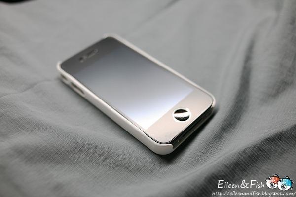 my iphone 4-20