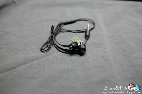 Sony Ericsson MW600-11