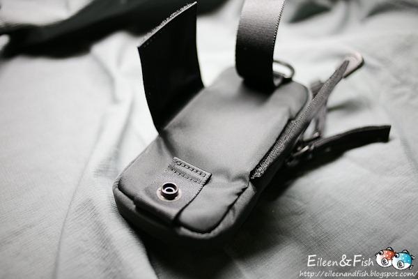 Porter iPhone Case-7