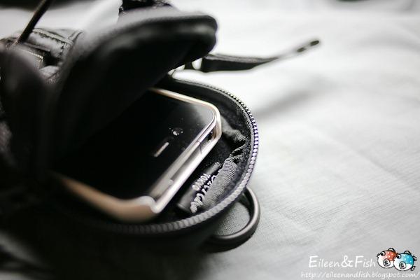 Porter iPhone Case-10