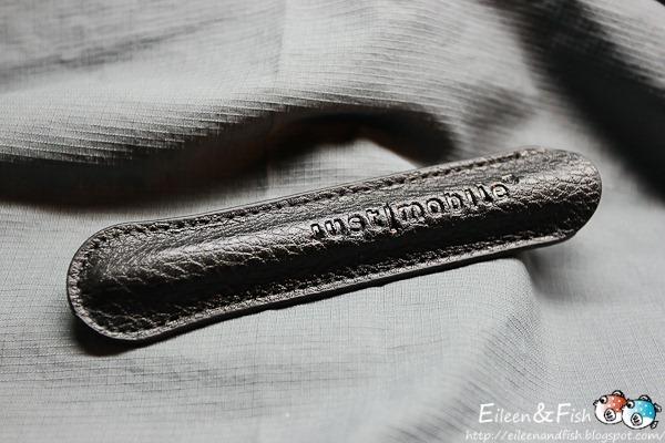 20110411-2-10