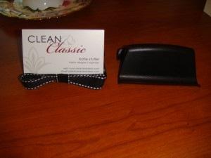 [clean1[5].jpg]