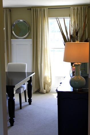 tjmaxx lamp