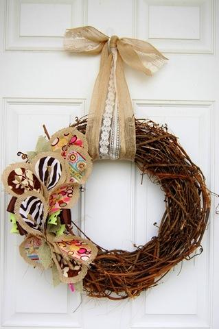 [wreath[8].jpg]