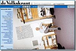 onlinekrant