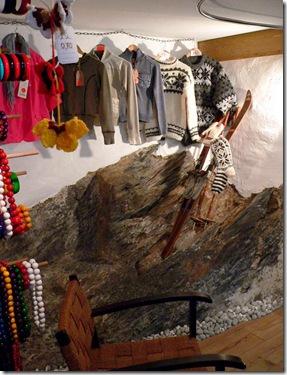 berg_komt_winkel_binnen