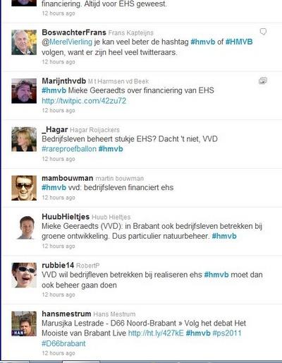 [debat_tweets[4].jpg]