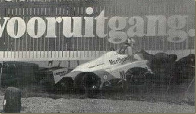 Blogsport - Andrea de Cesaris - Holanda 1981 004