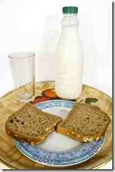1192207_milk_and_bread