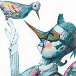 Os Poemas de Mário Quintana para Mário Birnfeld
