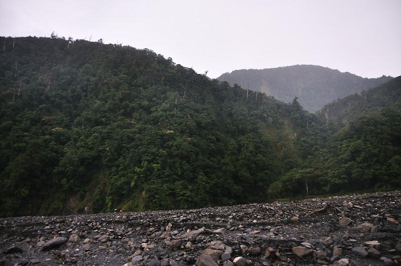 山水小記 (圖多)