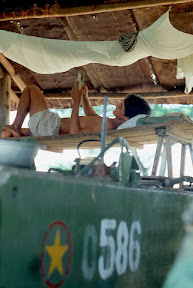 Vietnam's apc track 586.jpg