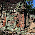 Preah_Khan_temple-12.jpg