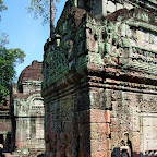 Preah_Khan_temple-11.jpg