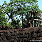 Preah_Khan_temple-13.jpg