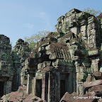 Preah_Khan_temple-18.jpg
