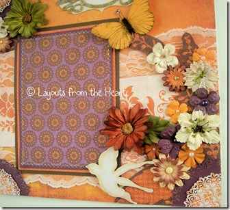fall layout 1
