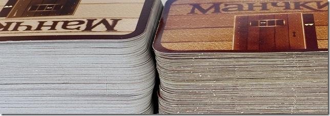 mdr-cards