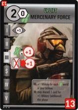 rftg-bow-card02