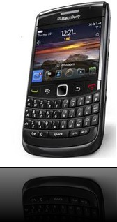 blackberry 9780(2)