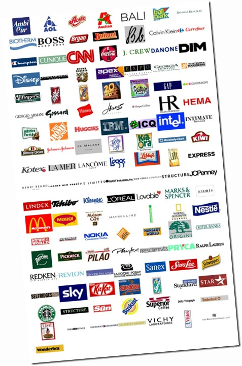 israel-boycott