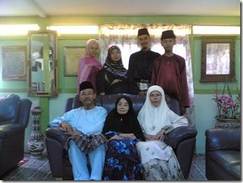 famili cg
