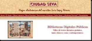 Bibliotecas-digitales-punlicas