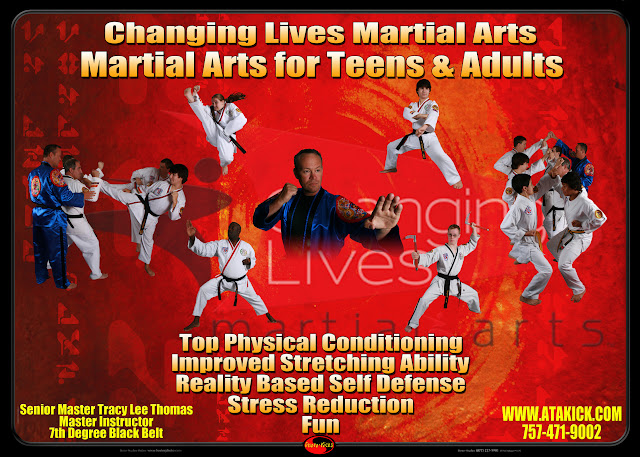 martial arts www.atakick.com