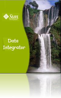 SUN_Data_Integrator