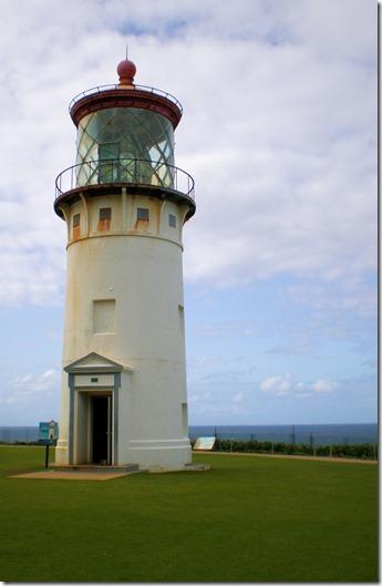 Kauai 142